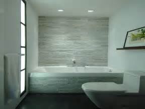 grey tiles bathroom asian cabinets light grey tile bathroom grey