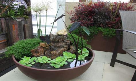Indoor Water Garden Ideas Japanese Decorating Ideas Indoor Container Water Garden Indoor Chsbahrain