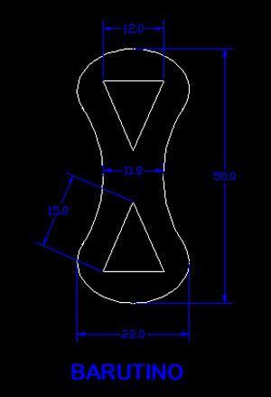 desain gambar anyaman tali anyaman sandal dari bahan kulit dipotong menggunakan