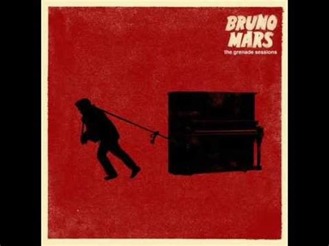 free download mp3 bruno mars grenade acoustic download lagu bruno mars versi acoustic mp3 terbaru