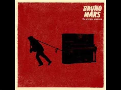 free download mp3 bruno mars grenade stafaband download lagu bruno mars versi acoustic mp3 terbaru