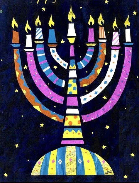 hanukkah festival of lights 464 best chanukah hanukkah festival of lights images on