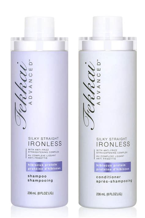 styling gel to straighten hair 11 best hair straighteners products for sleek and