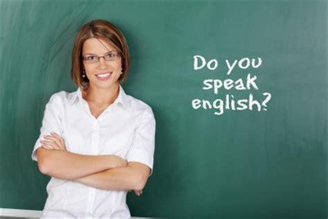 imagenes english teachers english teacher salary salary comparison