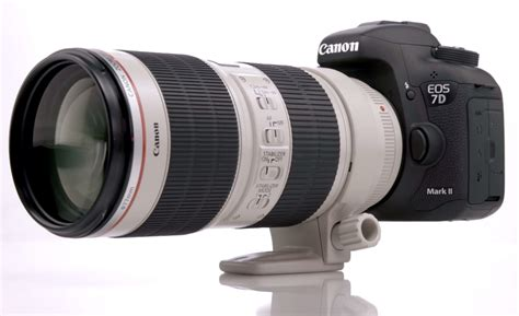 7d canon price canon eos 7d ii news at cameraegg part 2