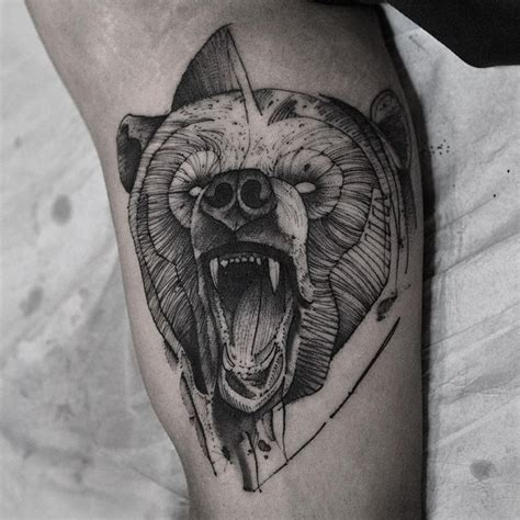 wild idea tattoo meaning and symbolism the