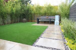 Modern Backyard Landscaping Ideas Modern Pathway Design Ideas To Increase The Value Of Your Home