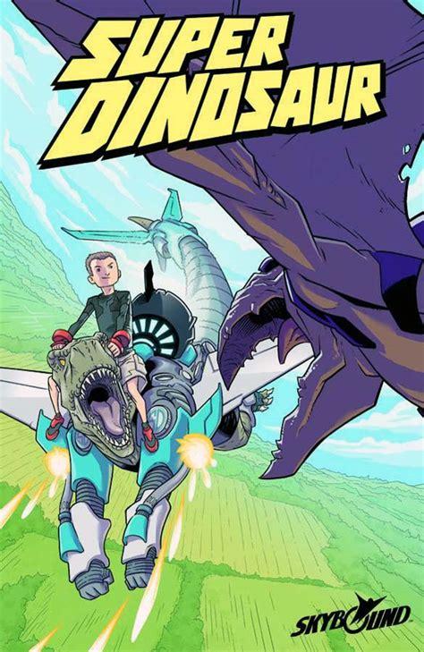 alex chez les dinosaures episode 03 sollicitations 171 page 2
