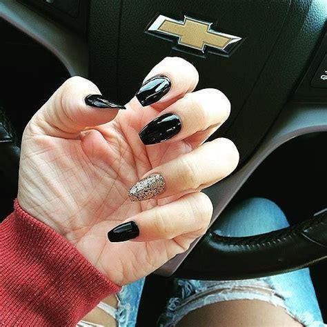 kim kardashian coffin nails coffin nails popsugar beauty
