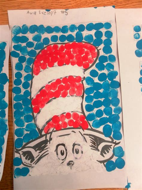 cat in the hat crafts for cat in the hat crafts craft projects cat