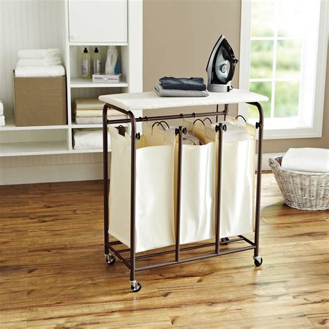 better homes and gardens storage better homes and gardens storage organization walmart com