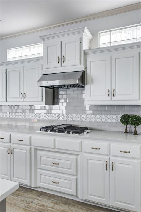 kitchen backsplash ideas with white cabinets 2018 besto