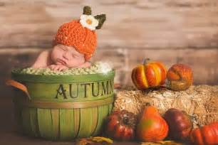 baby candy corn hat fall autumn hat halloween hat