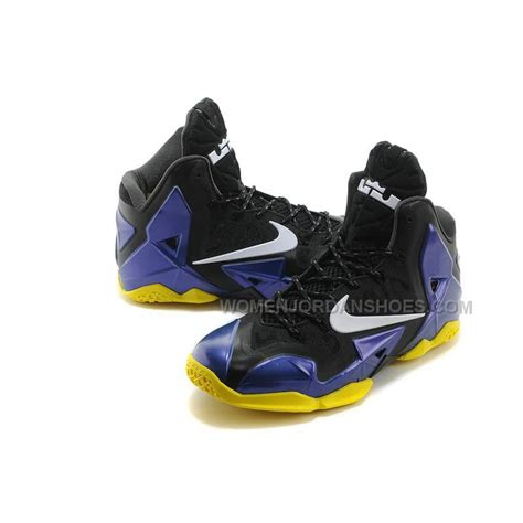 lebron 11 shoes lebron 11 basketball shoe 221 price 73 00