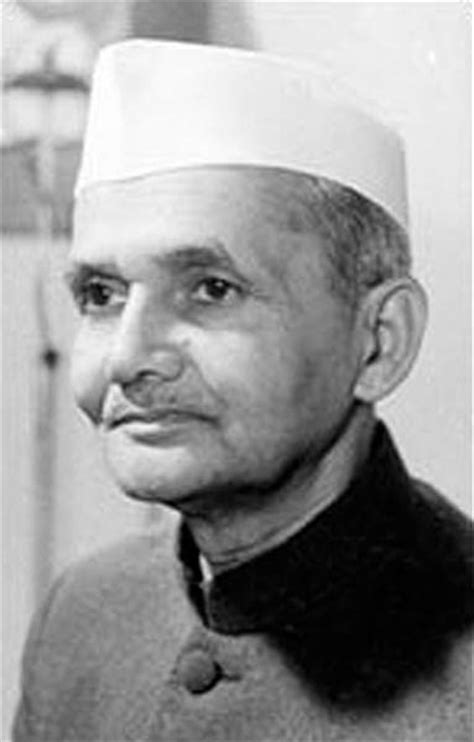 biography in hindi of lal bahadur shastri who has been the best prime minister of india photo5