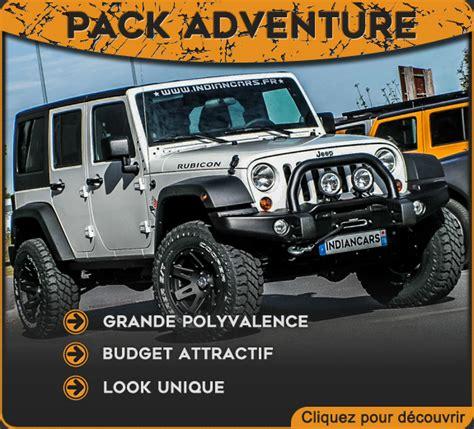 Kaos Jeep Wrangler Adventure Car wrangler jk indiancars jeep