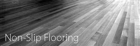 Devon Non Slip Flooring