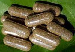 Kratom Detox Heroin by Can You Take Kratom For Opiate Withdrawal