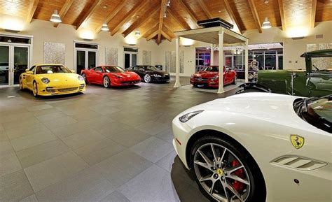 12 car garage 12 car garage pictures to pin on pinterest pinsdaddy