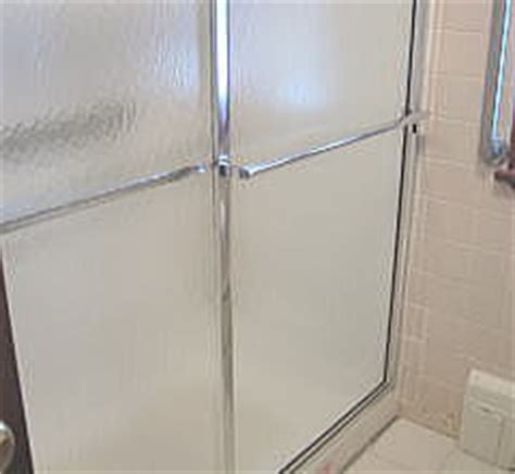 Basco Shower Doors Careers Basco Shower Doors