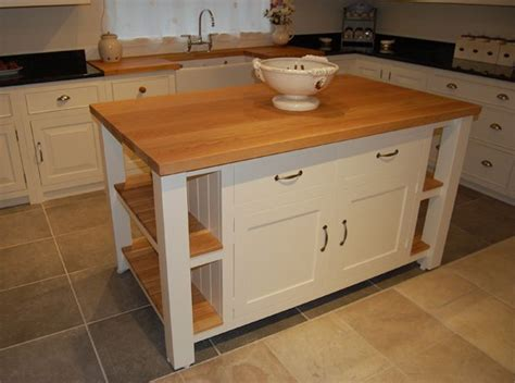 How To Kitchen Island by Build My Own Kitchen Island Woodworking Projects Amp Plans
