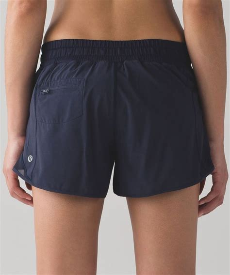 tonic volley skort white gfdsykgt 4970 best lulu images on workout clothing