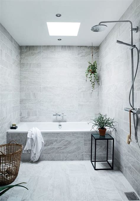shower  bath ideas  pinterest