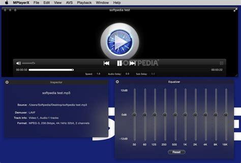 Mac Mba Program by Image Gallery Mplayerx