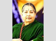 The Many Faces Of Jayalalitha: Rare Pictures Of Tamil Nadu ... Jayalalitha