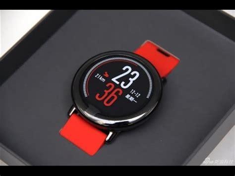 Jam Tangan Something Borrowed Review xiaomi amazfit jam tangan pintar xiaomi review dan harga