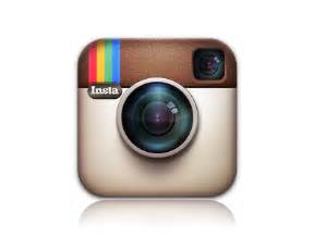 Best Toaster Brand Instagram Logo Transparent Background By Instahack On