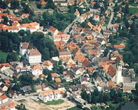 immobilienmakler wangen im allgäu ferienhof karg bodensee allg 228 u ferienwohnungen