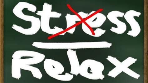 consigli per vendere casa 5 consigli per vendere casa senza stress