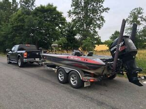 stratos bass boats for sale in ontario stratos boats kijiji free classifieds in ontario find