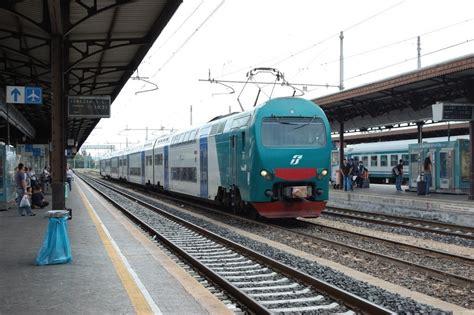 veneto orari foto cambia il trasporto ferroviario nel veneto da