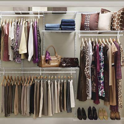 great how to install closetmaid closet organizer