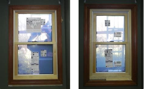 new house windows cost replacement windows replacement windows from home depot