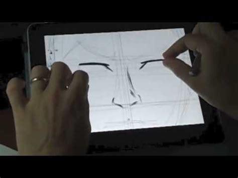 sketchbook pro o que é curso aula de desenho tablet sketchbook pro jlima