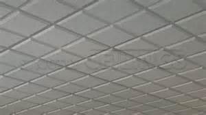 Drop Ceiling Tiles 2x2 2x2 Drop Ceiling Tiles Neiltortorella