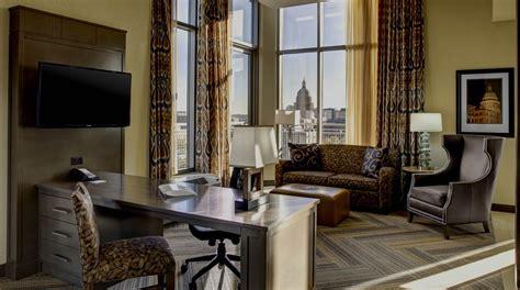 robert michael sofa reviews furniture nice interior furniture design by robert