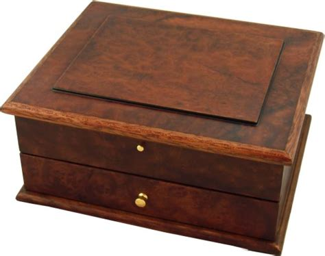 jewellery armoire uk luxury burlwood jewellery boxes from n j dean co jewellery boxes jewellery cases