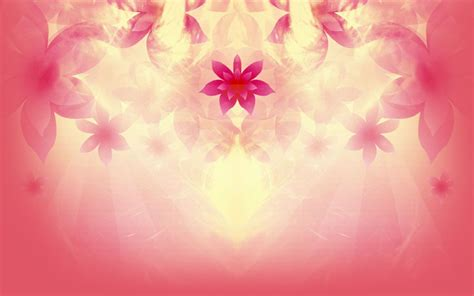 pinky wallpaper pinky texture abstract flower pink texture yellow 18479
