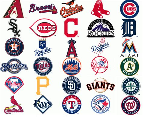 baseball teams baseball teams logos and names www pixshark com images