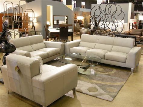 dallas couches bova furniture furniture walpaper
