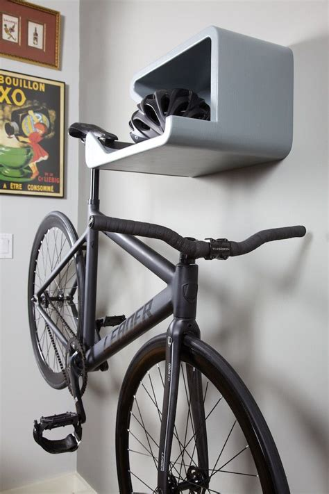 indoor bike storage ideas best 25 indoor bike storage ideas on bicycle