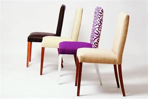 fabrica de sillas de diseno en zona norte moable
