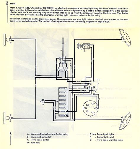 peterson 500 turn signal switch wiring diagram wiring