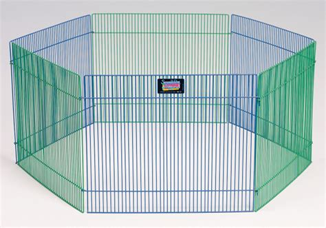small playpen model 100 15 small pet playpen