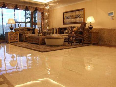 home design center and flooring pinterest the world s catalog of ideas