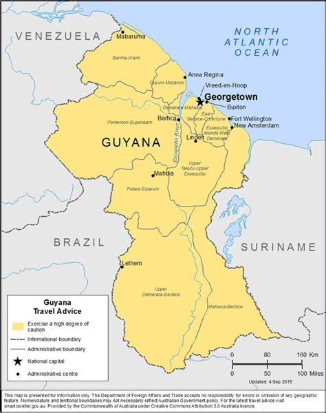 Guyana Search Guyana 187 Travel